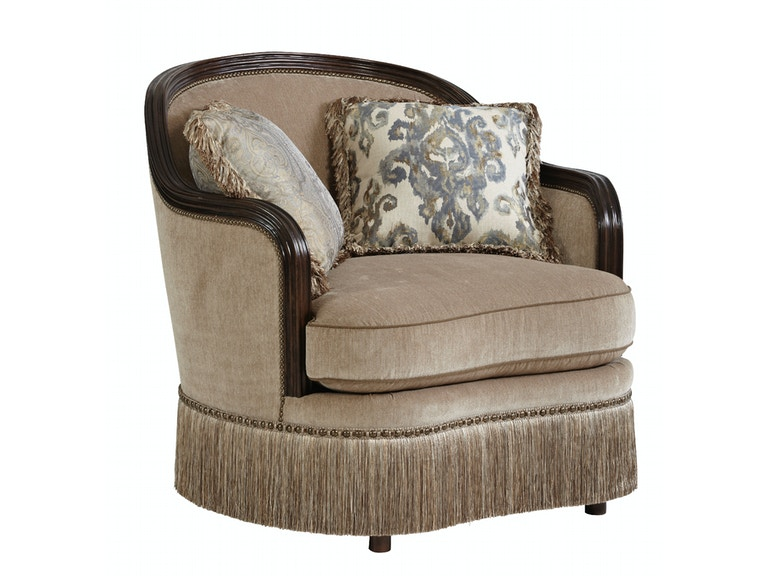 art furniture matching chair 509503 5527ab - Matching Chairs For Living Room