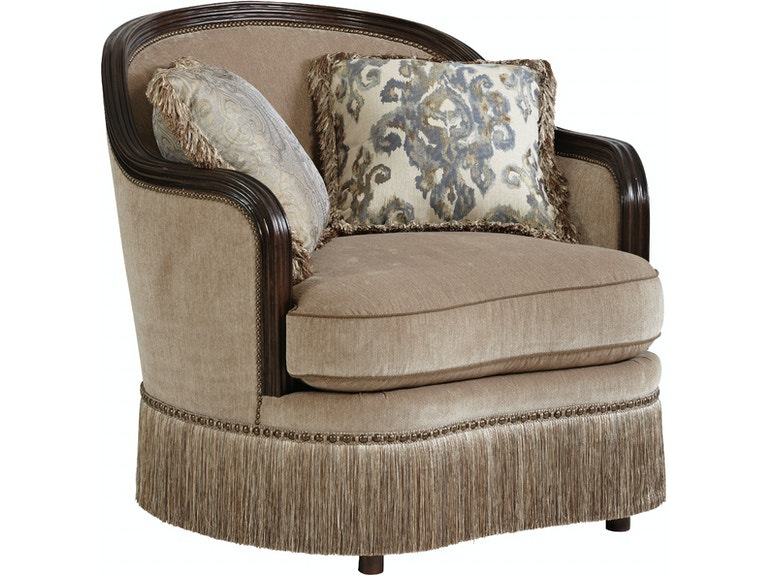 art furniture matching chair 509503 5527ab