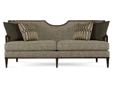 ART Furniture Living Room Sofa