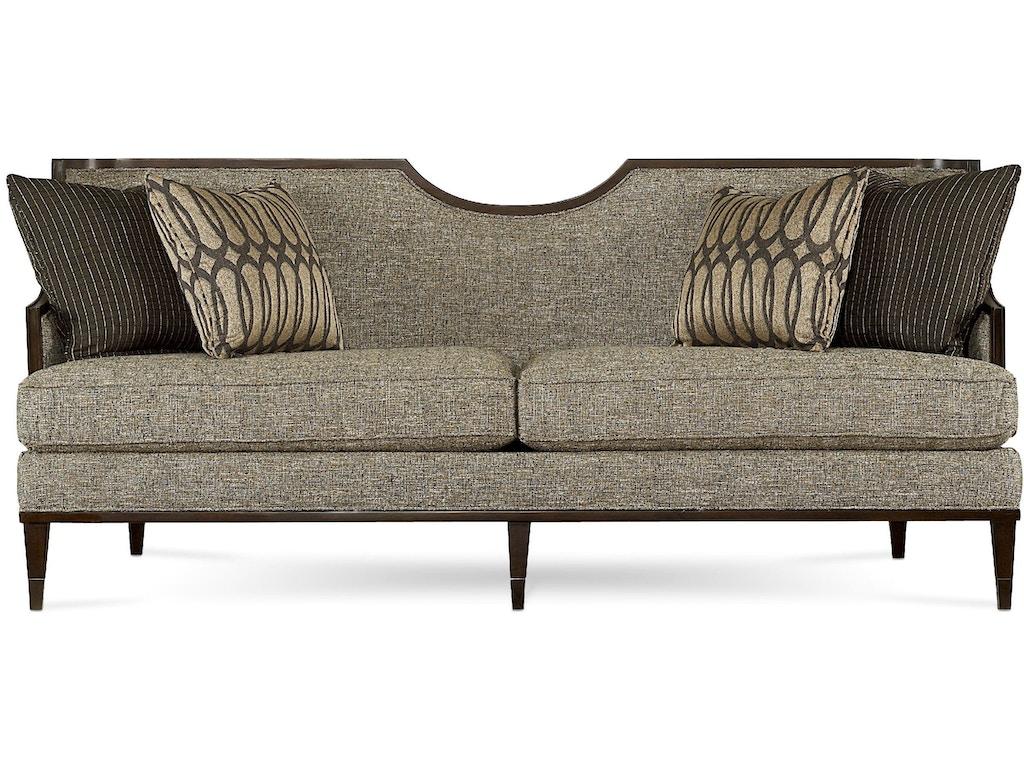 Art furniture living room sofa 161501 5036aa american - Factory direct living room furniture ...