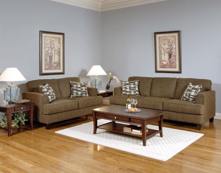 Living Room Furniture Erie Pa hughes furniture living room sofa 5600s - erie pa, meadville pa at