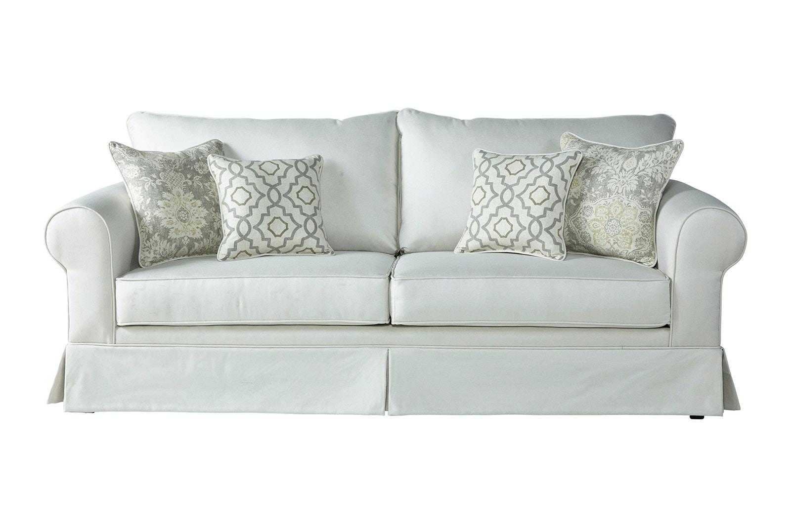 Wonderful 16200S. Sofa · Carol House Discount Price $457.00