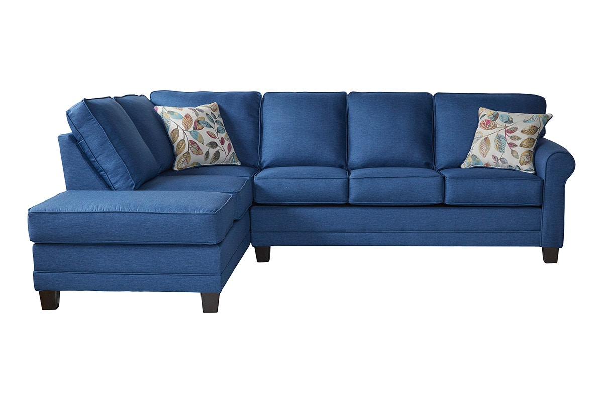 3700SEC. Sectional · Carol House Discount Price $797.00