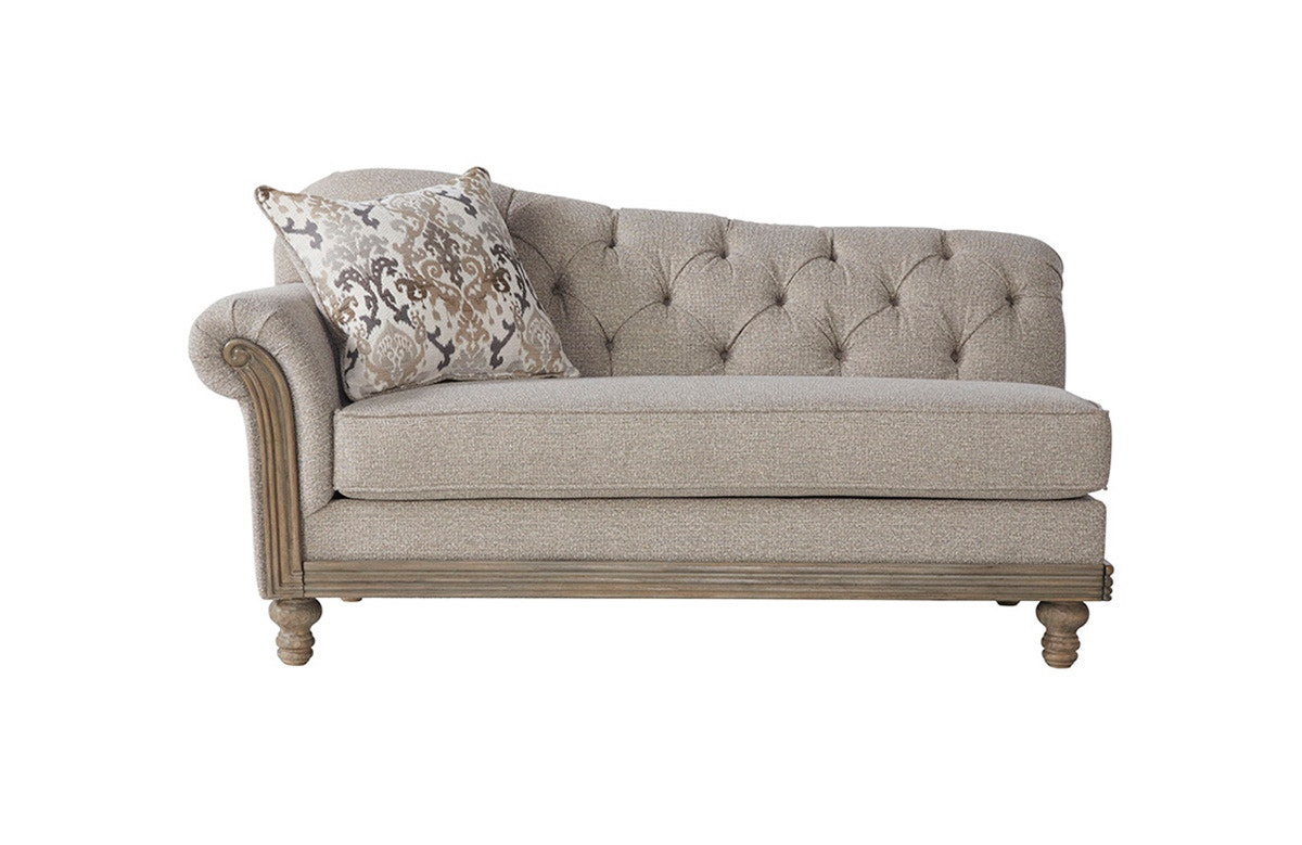 fice Furniture Stores In Maryland