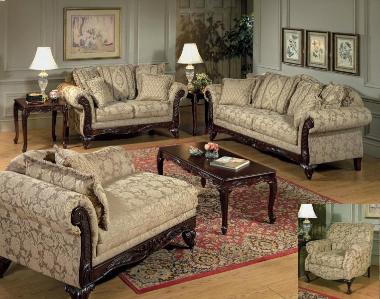 Hughes Furniture Sofa 7650FRS · Hughes Furniture Sofa 7650FRS ...