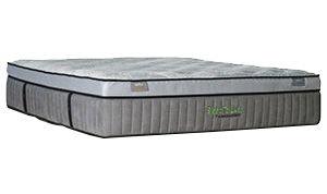 Kingsdown Mattresses Sleep to Live   Comfort Smart Twin XL