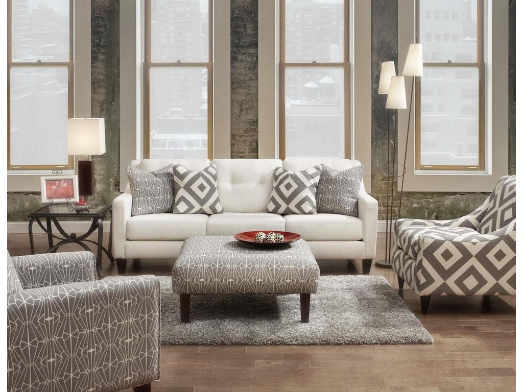 Glacier priba furniture and interiors greensboro north carolina