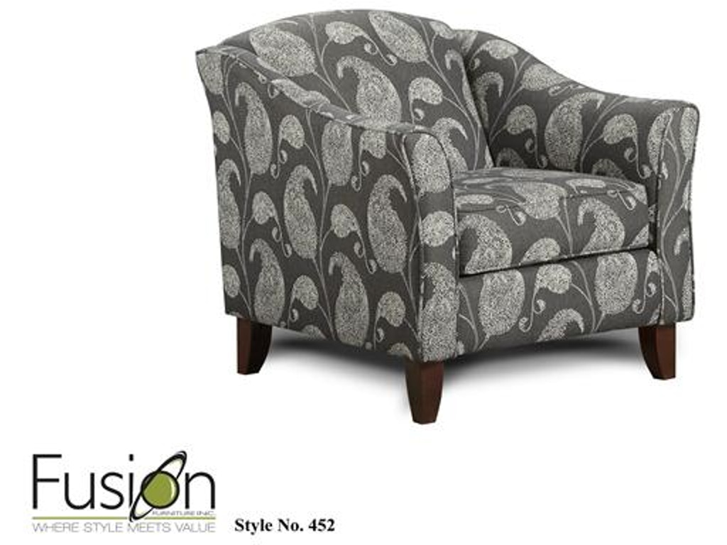 Fusion Living Room The 8100 Apex Cinder Gilliam Thompson Furniture Mayfield Ky