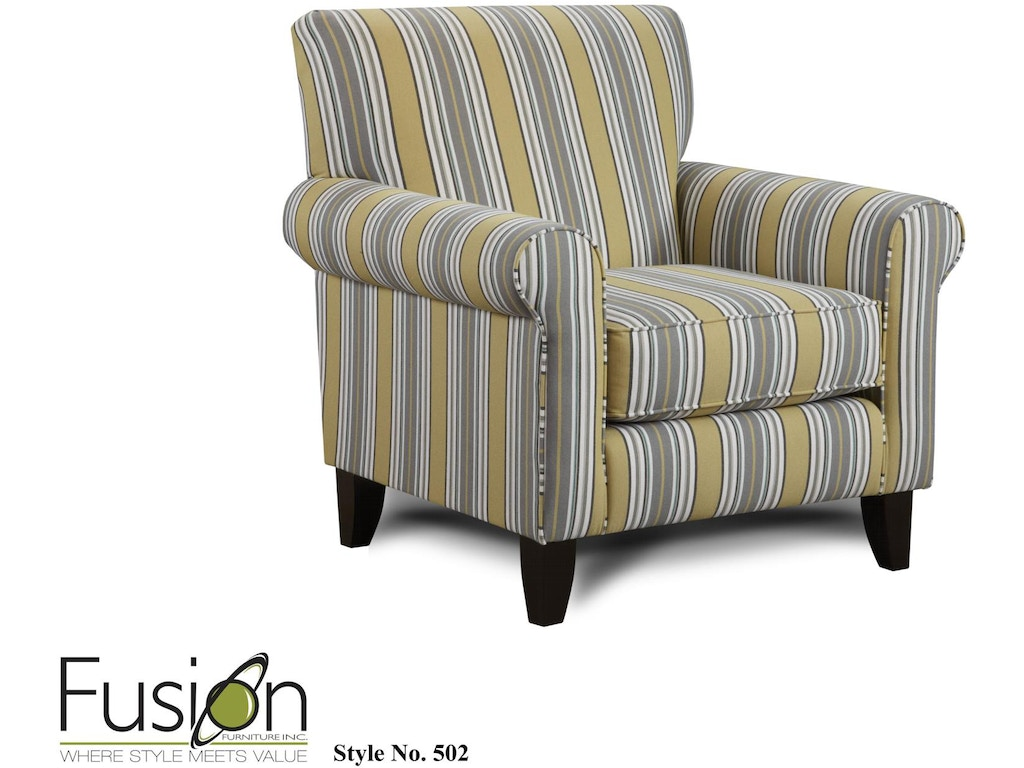Fusion Living Room The 2310 Kp Chalet Platinum Priba Furniture And Interiors Greensboro