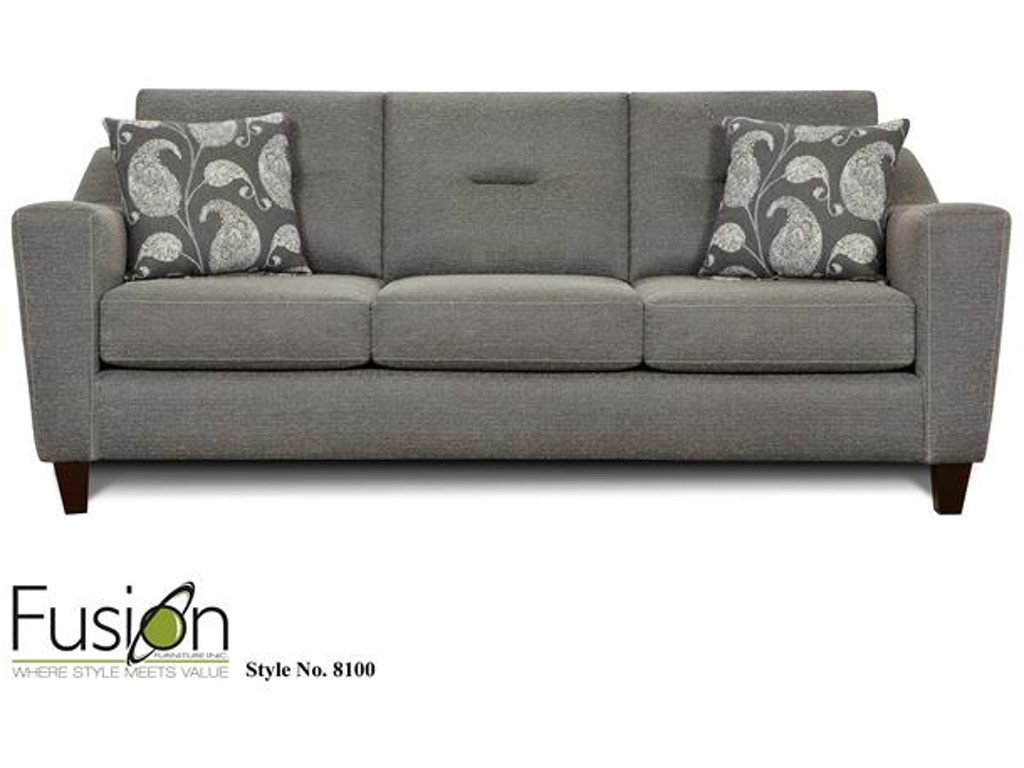 Fusion sofa https homemakersfurniture scene7 is image ho for Jordan linen modern living room sofa