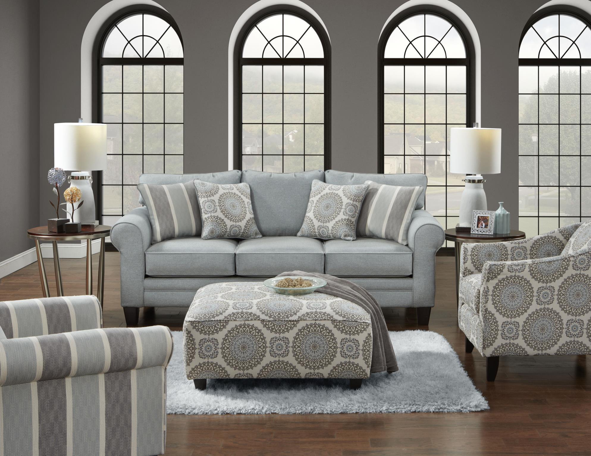 Living Room Sets Greensboro Nc delighful living room sets greensboro nc bed f inside design ideas
