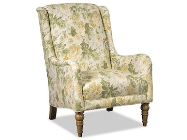 Paula Deen by Craftmaster Chair P034210