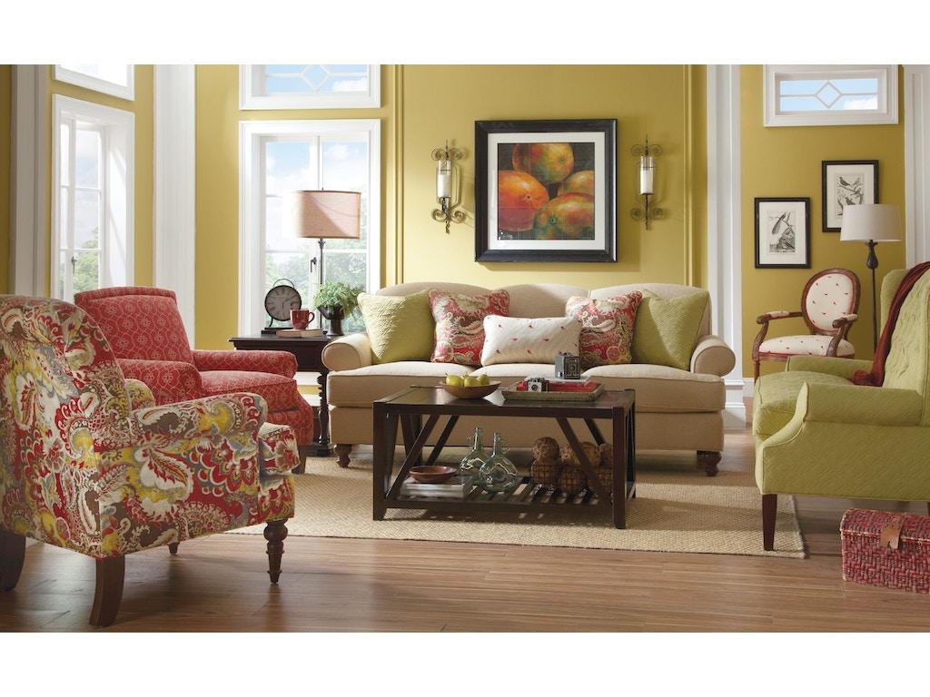 Paula Deen by Craftmaster Sofa P736550BDPaula Deen by Craftmaster Living Room Sofa P736550BD   CraftMaster  . Paula Deen Living Room Sofas. Home Design Ideas