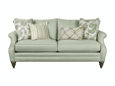 Paula Deen by Craftmaster Sofa P775650BD