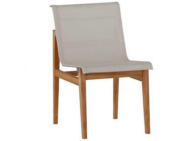 Summer Classics Coast Side Chair 27314