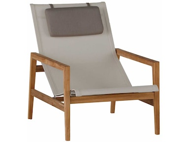 Summer Classics Coast Easy Chair 27324