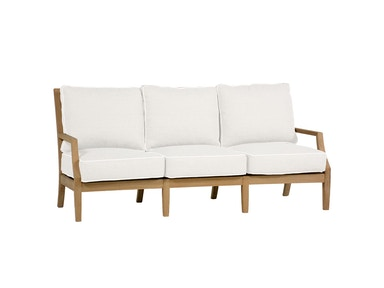 Summer Classics Haley Sofa