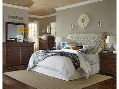 Klaussner International Furniture - Kaplans Furniture - Elyria, OH