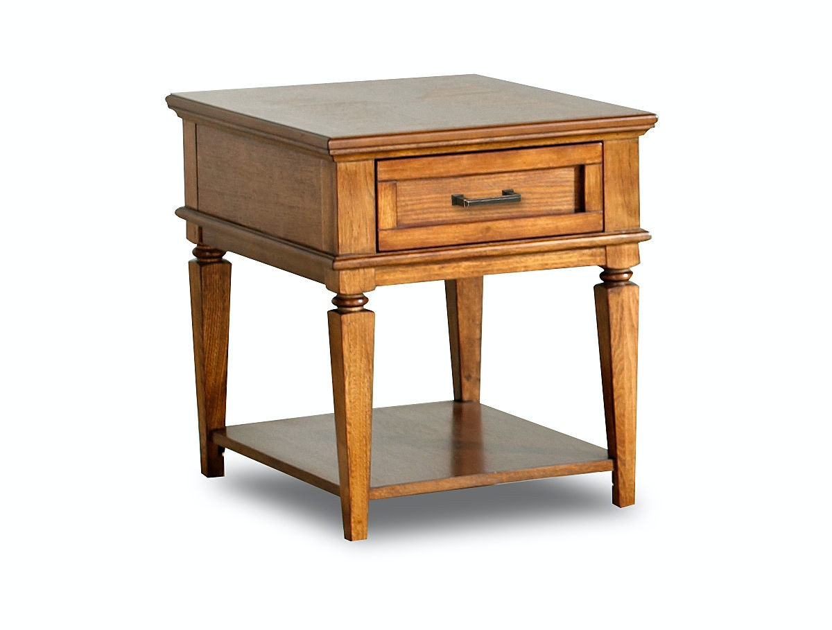 Hanks Furniture Little Rock