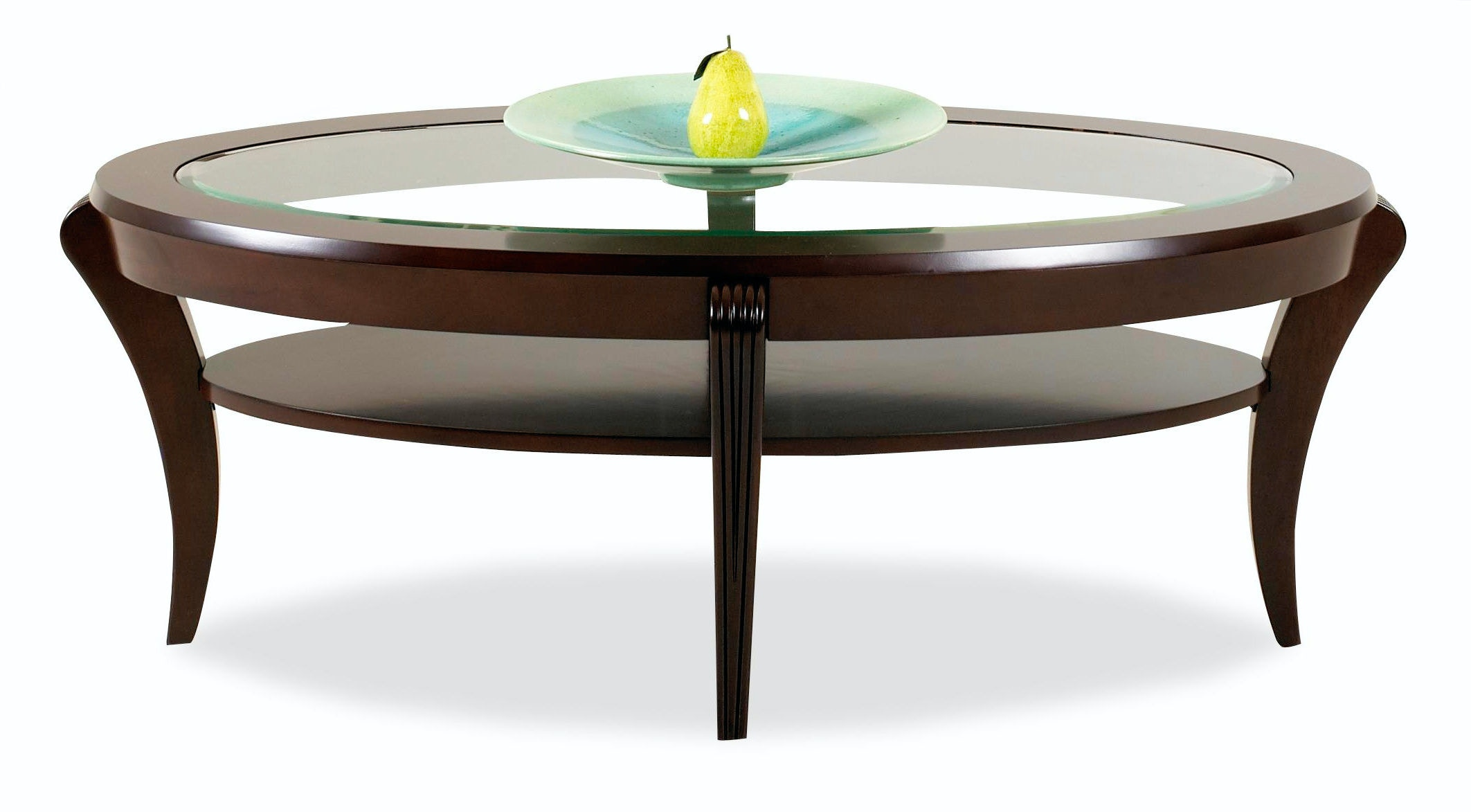 Simple Elegance Bandero Cocktail Table 892 818 CTBL ...