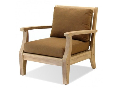 North Cape Lounge Chair NC2015-C