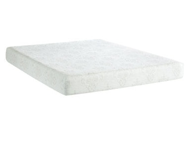 Enso Sleep Systems Mattresses Hampton