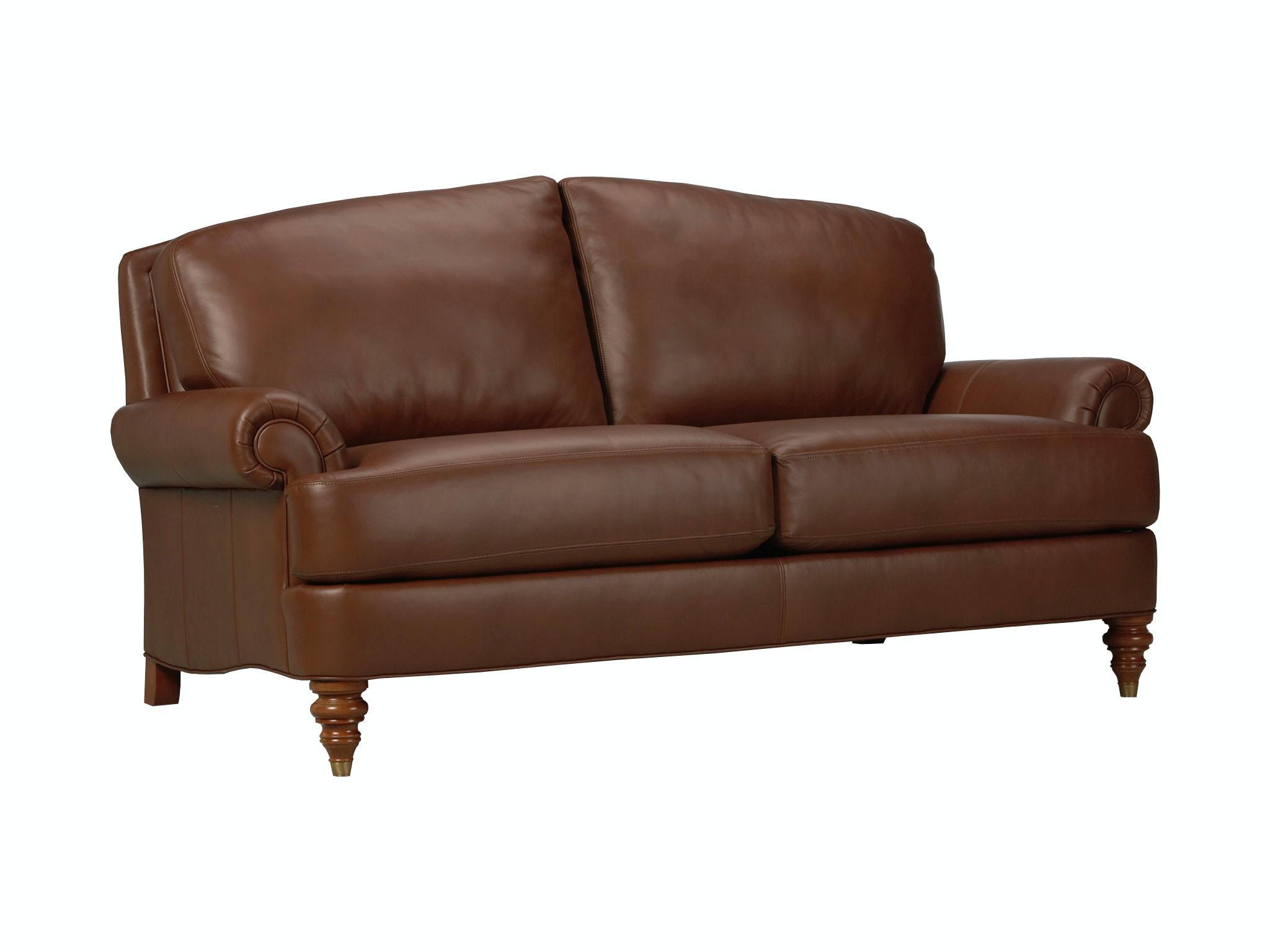 MicroD Hyde Sofa LTH 72 7074