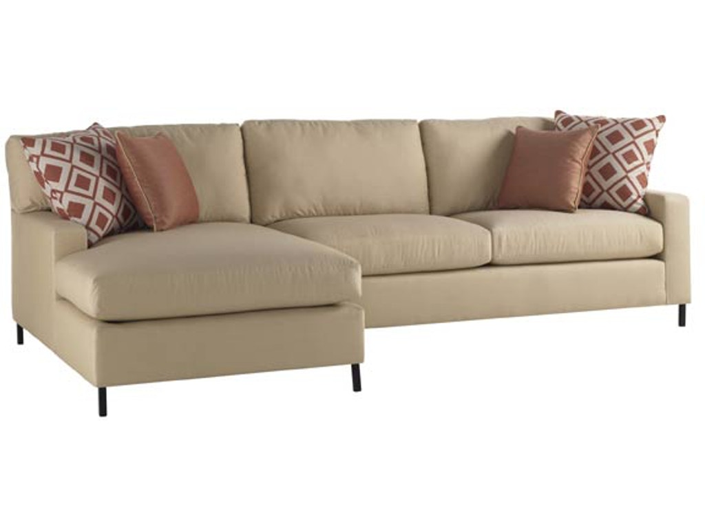 The Mt Company Living Room Jr 9055 Sectional Priba Furniture And Interiors Greensboro North