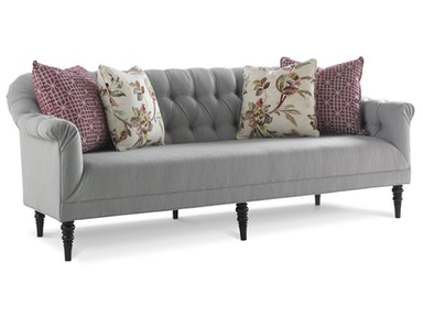 The Mt Company Living Room Sofa Tho 890 S Mccreerys Home Furnishings Sacramento Rancho