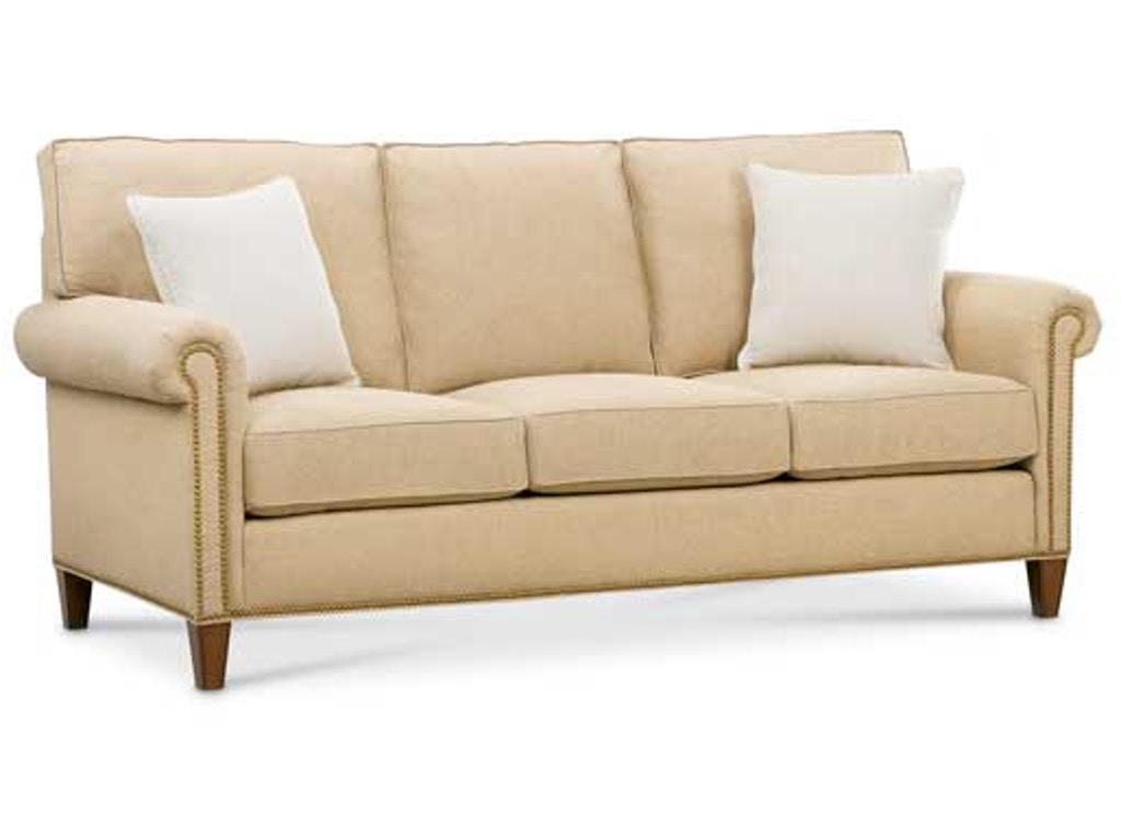 The Mt Company Living Room Blakely Sofa Tal 1001 S