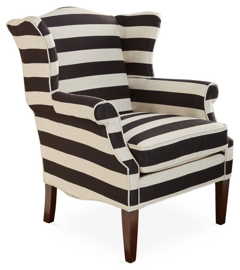 The MT Company Living Room Chair THO 019 C   Signature Furniture    Lexington, KY
