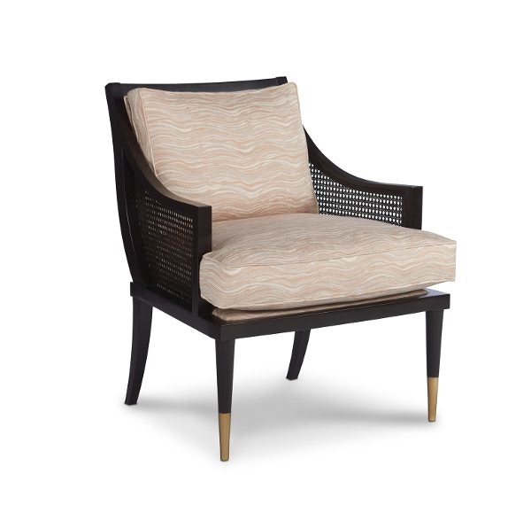 The MT Company Living Room Chair THO 945 C   Douds Furniture   Plumville  And Greensburg, PA