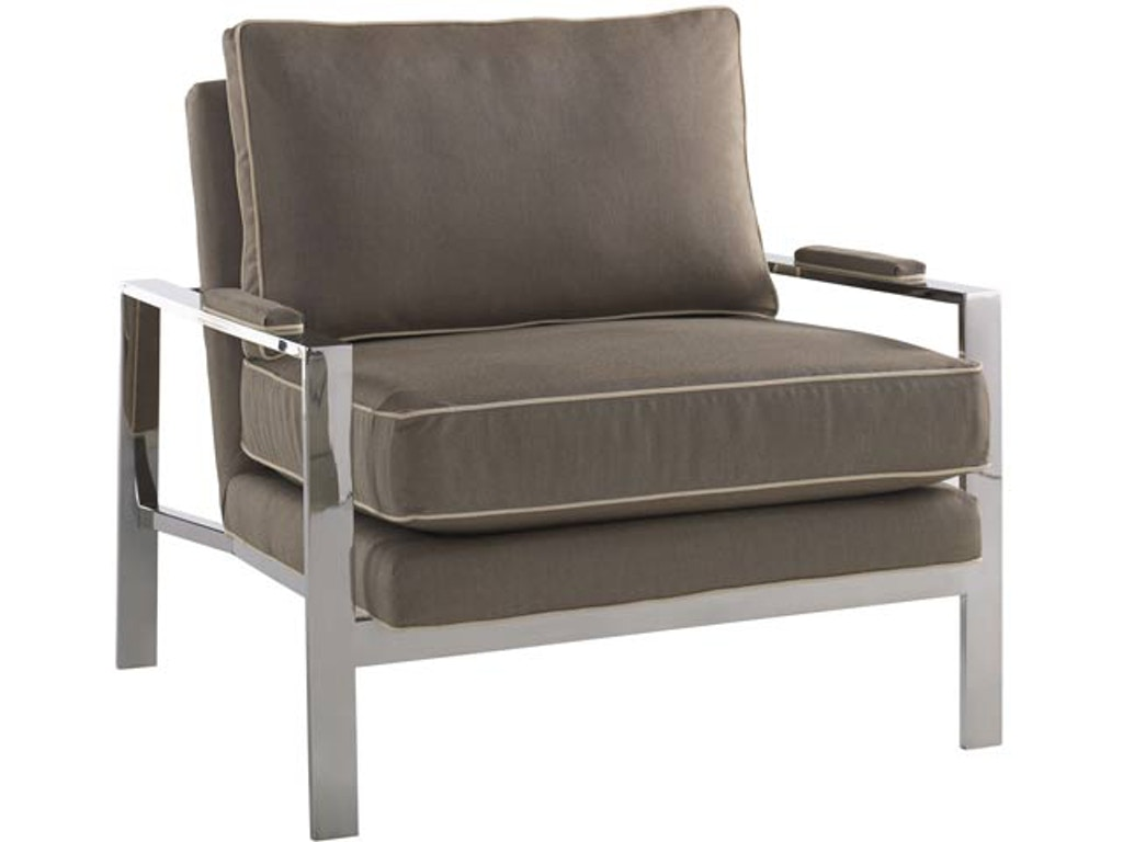 The mt company living room mesa chair jr 9440 c douds for Homes across america joe ruggiero