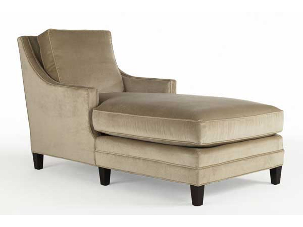 The mt company living room chaise jr 9130 ch signature for Chaise junior