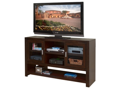Kathy Ireland™ Home by Martin 36 Inches Tall Television Console CN365