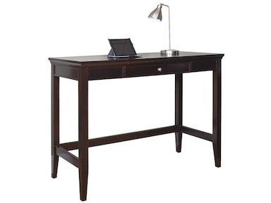 Kathy Ireland™ Home by Martin 60 Inches Standing Height Writing Desk FL804