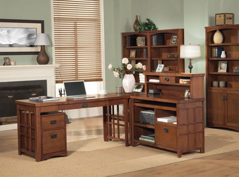 Home Office Furniture Orange County Ca Picture : yvotube.com