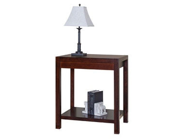 Kathy Ireland™ Home by Martin Office Corner Group Table CN55