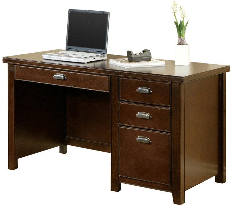 Aarons Furniture Beds