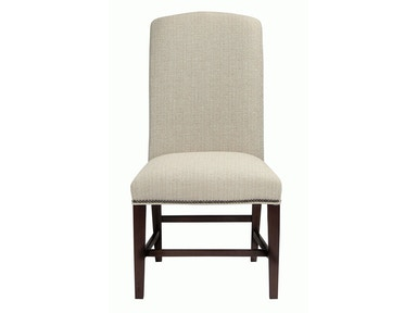 Bernhardt Interiors Side Chair 319-521