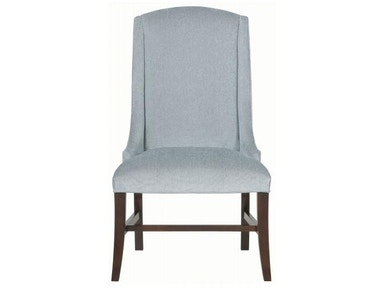 Bernhardt Interiors Arm Chair 319-541