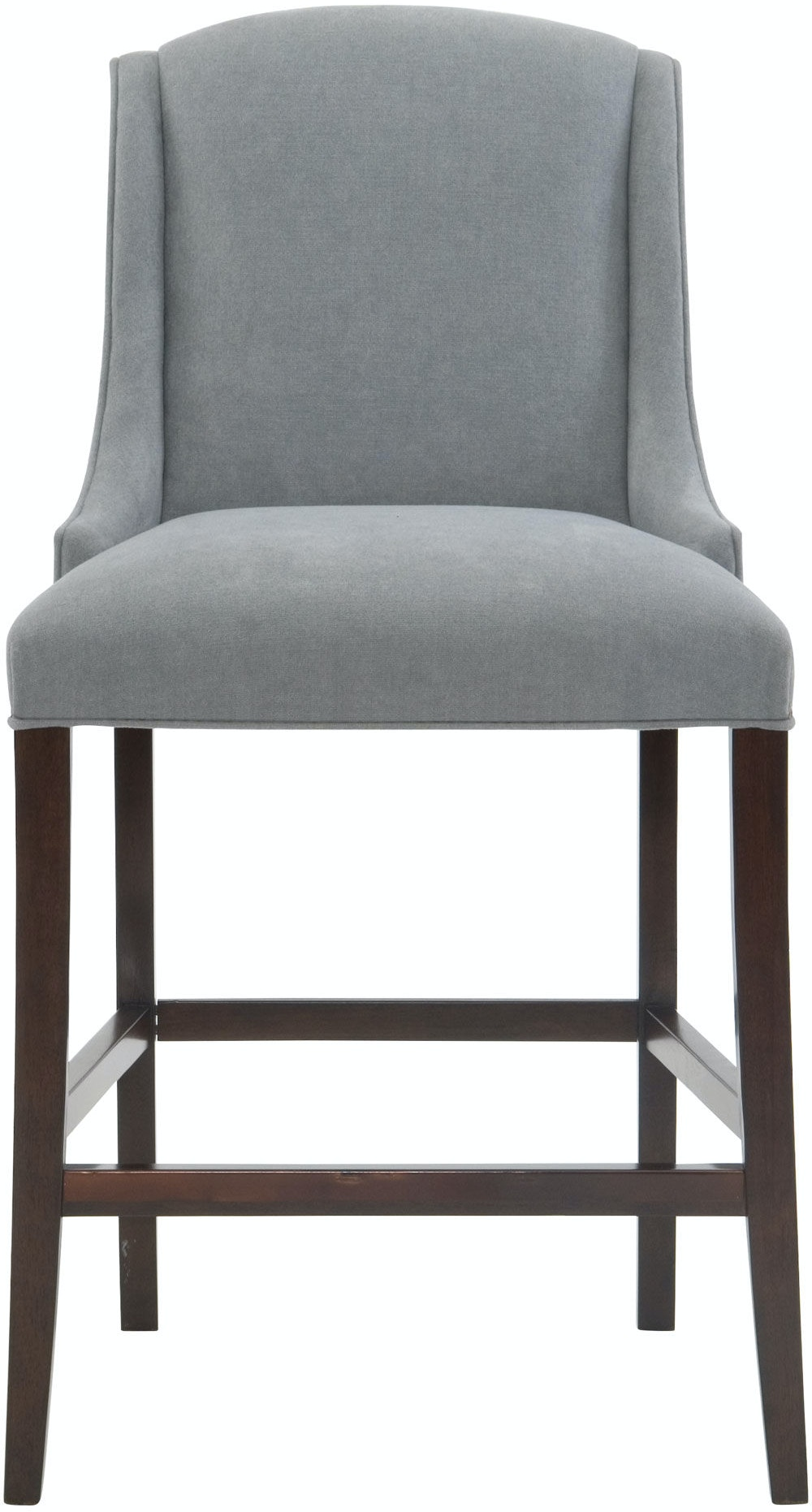 Bernhardt Interiors Bar and Game Room Bar Stool 319 586  : 319 586 1 from www.lenoirempirefurniture.com size 1024 x 768 jpeg 29kB