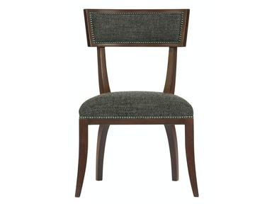 Bernhardt Interiors Chair 320-555