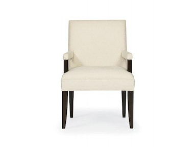 Bernhardt Interiors Dining Room Arm Chair