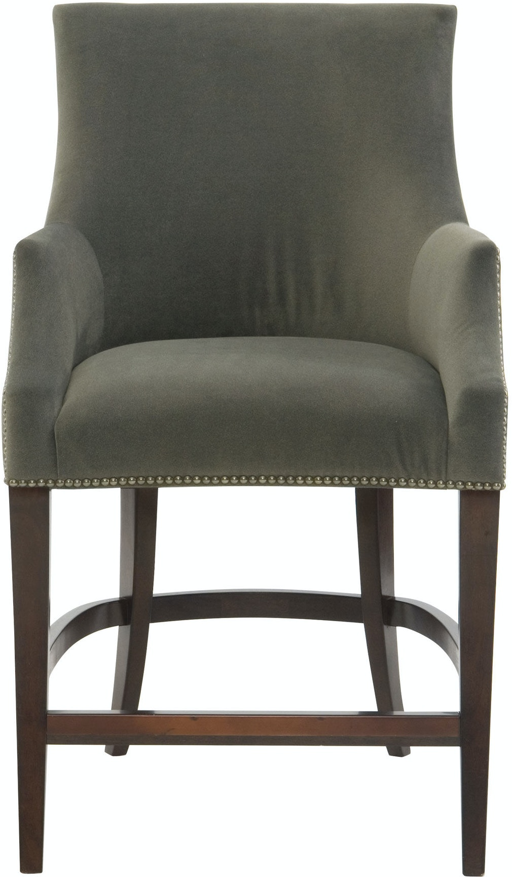 Bernhardt Interiors Bar and Game Room Counter Stool 348  : 348 587 1 from finessehomeliving.com size 1024 x 768 jpeg 23kB