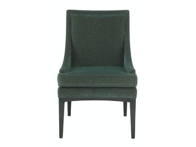 Bernhardt Interiors Living Room Upholstered Chair