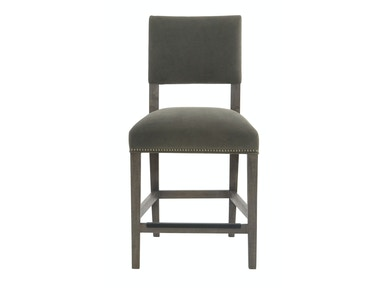 Bernhardt Interiors Bar and Game Room Counter Stool