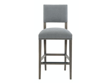 Bernhardt Interiors Bar Stool 353-582