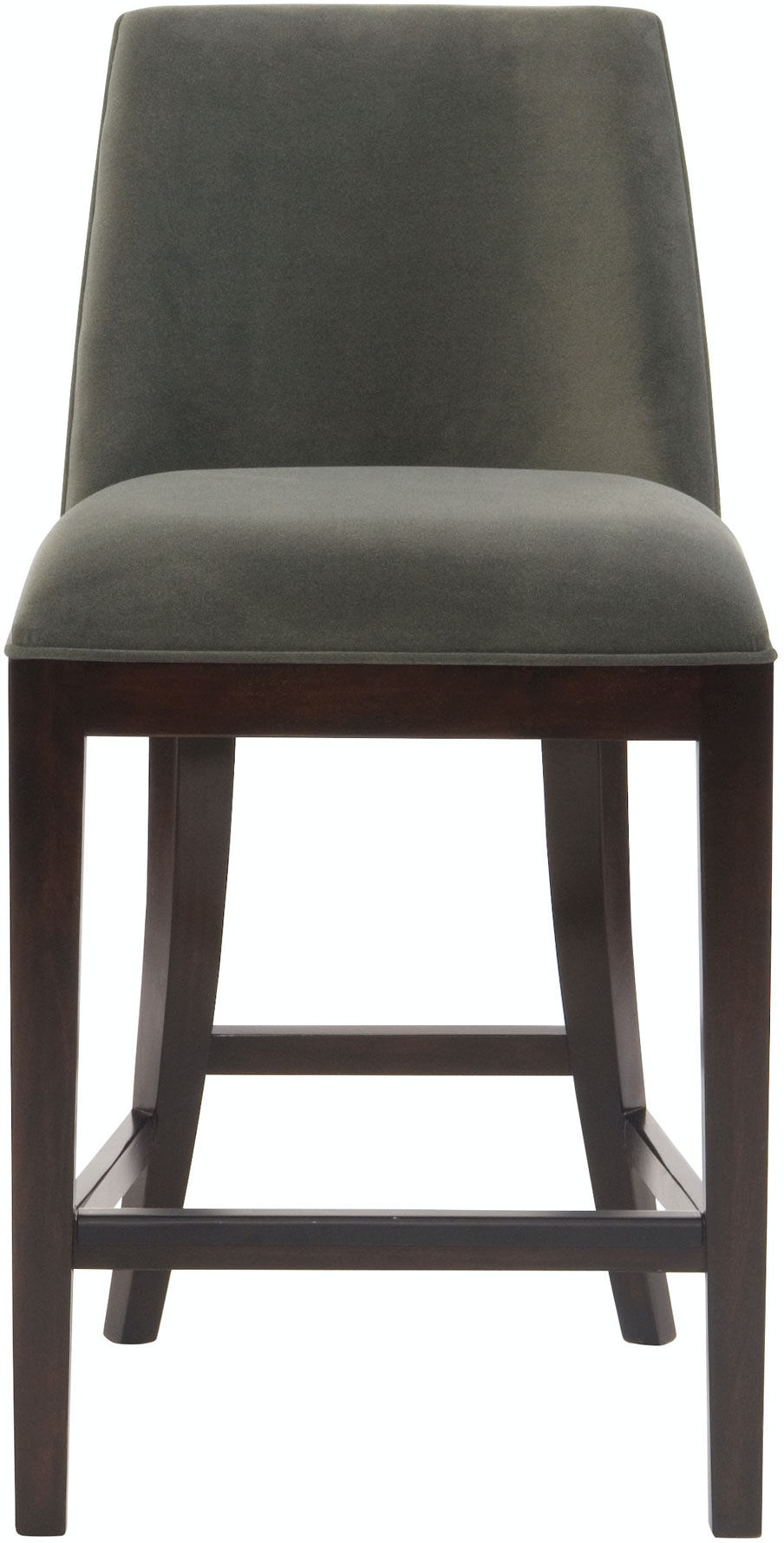 Bernhardt Interiors Bar And Game Room Counter Stool 353