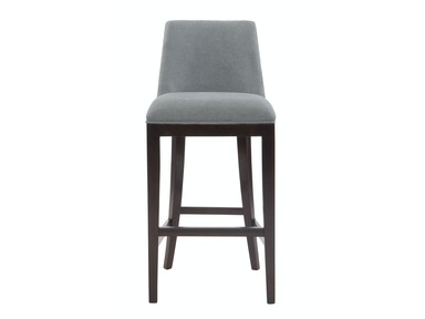 Bernhardt Interiors Bar Stool 353-584